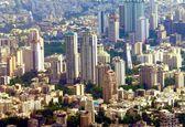 کاهش 70 درصدی معاملات مسکن در شهر تهران / بازار مسکن در وضعیت رکودی قرار دارد