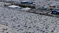 بخشی از قطعات کسری خودروها از داخل و بخشی نیز از طریق واردات تأمین خواهد شد