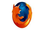 فایرفاکس در صورت وجود سوء سابقهی امنیتی در یک وبسایت به شما هشدار میدهد