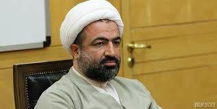 رسایی: نامه احمدی نژاد وقیحانه است