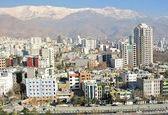 رهن واجاره مسکن در شرق و مرکز تهران چقدر است؟ + جدول قیمت