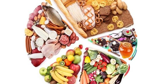 تداوم افزایش قیمت مواد غذایی در جهان/کشورهای فقیر بیشترین آسیب را می بینند