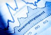 نرخ بیکاری در انگلستان کاهش یافت