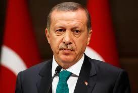 هشدار اردوغان در خصوص حمله اقتصادی وحشتناک به این کشور