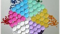 عرضه ۶۳ هزار تن مواد پلیمری در بورس کالا