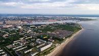 انفجار اتمی در روسیه تأیید شد