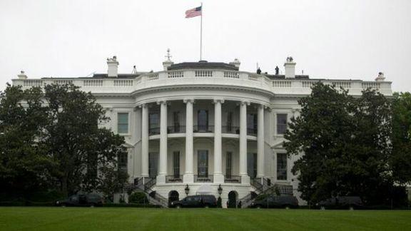 دموکرات ها باز هم برای رئیس جمهور آمریکا احضاریه فرستادند