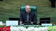 پیگیری مجلس برای بازگشت اختیارات بازرگانی محصولات کشاورزی به وزارت جهاد