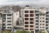 رهن کامل خانه در کدام مناطق تهران به صرفه تر است؟