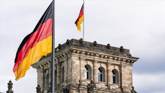 نرخ تورم آلمان به بالاترین سطح در ۱۰ سال اخیر رسید