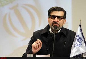 واکنش سیدمحمدصادق خرازی به استعفای چند تن از نمایندگان مجلس
