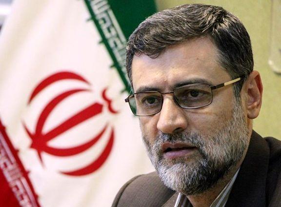 مسیولان هرچه زودتر به وضعیت بورس سر و سامان دهند / دادستان تهران مامور رسیدگی به خاطیان بورس شد