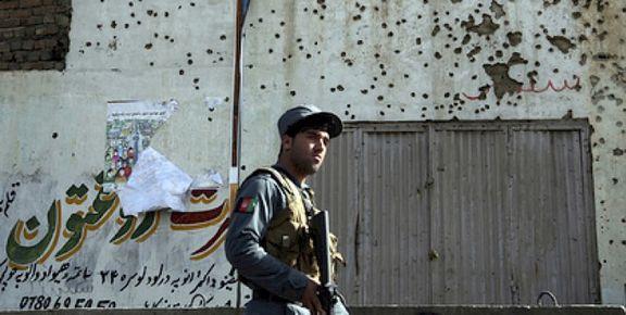 داعش مسئولیت انفجار منطقه العریش استان سینا را بر عهده گرفت