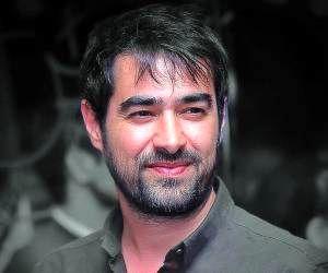 شهاب حسینی در فیلم مولانا نقش «شمس تبریزی» را بازی خواهد کرد
