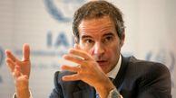مدیرکل آژانس اتمی : برای یافتن راه حل به تهران می روم