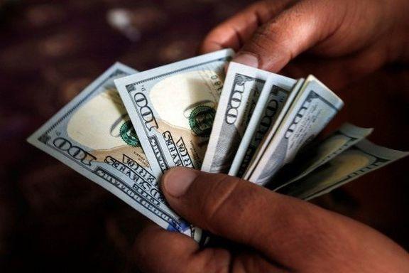 قیمت دلار در صرافی بانکی در آستانه 29 هزار تومان شدن