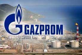 ساخت یک مجتمع بزرگ گاز مایع در روسیه