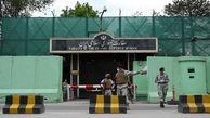تغییر در ترکیب دیپلماتهای ایران در کابل