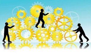 تفاوت رشد اقتصادی و توسعه اقتصادی در چیست؟