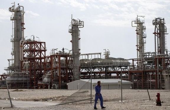 ترکیه به خرید گاز طبیعی از ایران با وجود تحریم ها ادامه می دهد