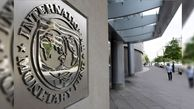 ضرر 28 تریلیون دلاری کرونا به اقتصاد جهانی