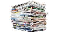 وزارت کار 100 میلیارد تومان تسهیلات برای مطبوعات اختصاص می دهد