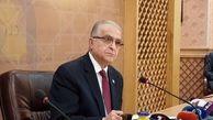 وزیر خارجه عراق با همتای فرانسوی خود تلفنی گفتگو کرد