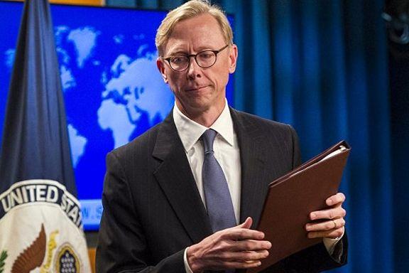 ادعای بی اساس وزارت خارجه آمریکا: مدارک جدیدی علیه ایران ارائه می دهیم