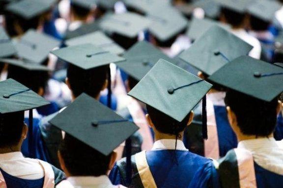 سهم فارغ التحصیلان از بیکاران کشور به بیش از 40 درصد رسید