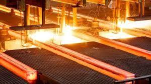 کاهش ۹۰ درصدی تولید فولاد میانی به دلیل قطعی برق/ رقبا بازارهای صادراتی را از ما گرفتند