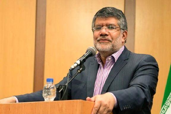 500 شرکت 80 درصد صادرات ایران را برعهده دارند