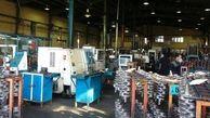 «خنصیر» مجوز افزایش 23 درصدی قیمت محصولات خود را گرفت