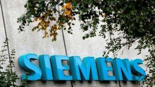 زیمنس به جمع شرکت های تحریم کننده کنفرانس سرمایه گذاری  عربستان می پیوست
