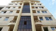 قیمت آپارتمان های200 متر به بالا