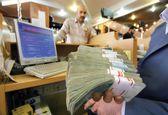 برخی بانک ها اقساط اسفندماه مشتریان را استرداد کردند