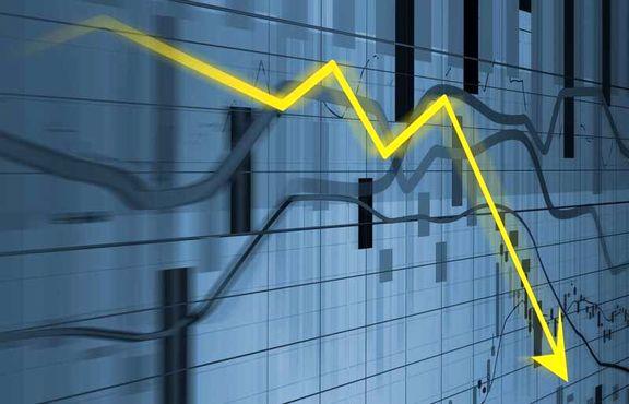 رکود اقتصادی شدید بریتانیا را نگران کرد