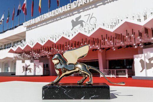 برندگان جوایز جشنواره فیلم ونیز/ «جوکر» بهترین فیلم جشنواره شد