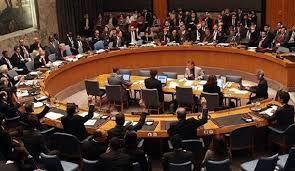 قطعنامه حمایت از ونزوئلا توسط روسیه به شورای امنیت سپرده شد