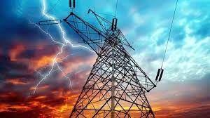 ثبت رکورد مبادله ۶۱۵ تراوات ساعت برق در سال ۲۰۲۰