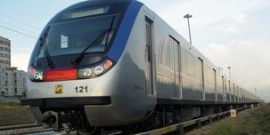 ماجرای بی حالی  یکی از مسافران متروی باقرشهر چه بود؟