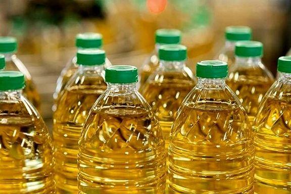 شرکت بازرگانی دولتی ایران اسامی شرکتهای دریافتکننده روغن خام با ارز ترجیحی را اعلام کرد/ غبشهر، غمارگ و غکوروش در صدر لیست قرار دارند