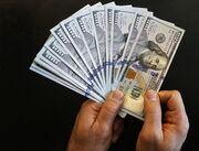 ثبات نرخ دلار صرافی بانکی برای دومین روز متوالی