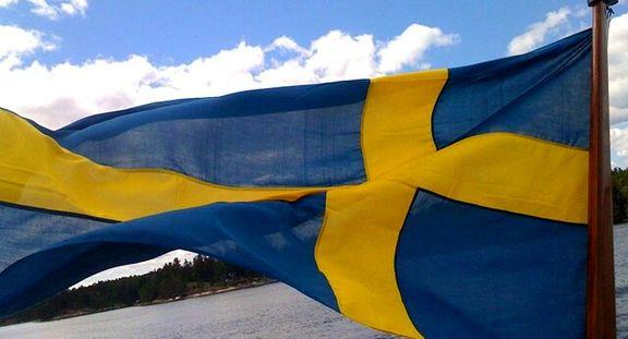 اقتصاد سوئد دچار بحران شد/بدترین عملکرد اقتصادی در تاریخ سوئد رقم خورد