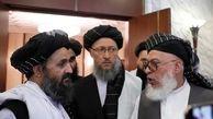 سفر مذاکره کننده طالبان به مسکو