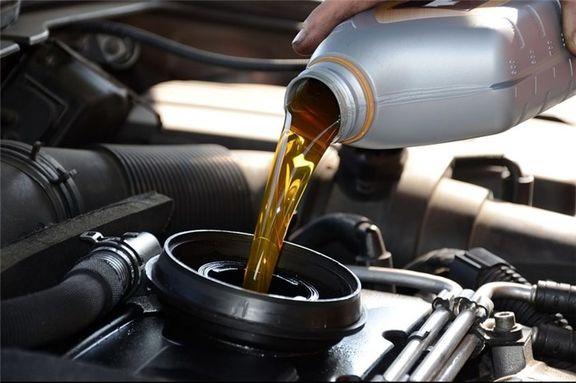 افزایش درآمد روانکاران در اردیبهشت/ درآمد نفت پاسارگاد 137 درصد افزایش یافت