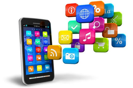 قیمت انواع تلفن همراه در بازار + جدول