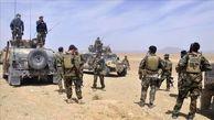 مسئول کمیسیون نظامی طالبان در فاریاب کشته شد