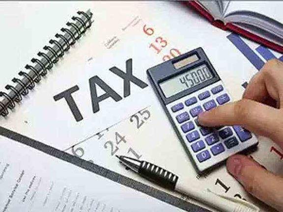 حقوق دریافتی تا سقف 4 میلیون تومان از پرداخت مالیات معاف شد