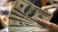 دلار 4500 تومانی برای کالاهای اساسی سال آینده تکذیب شد