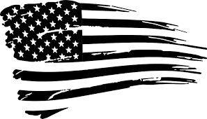 بیانیه مجلس شورای اسلامی علیه آمریکا منتشر شد/ طرح سه فوریتی مقابله به مثل با آمریکا  تصویب رسید
